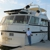 JES Yacht Services