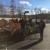 Caminiti Construction Incorpor