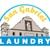 San Gabriel Laundry