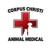 Animal Medical & Surgical Hospital