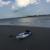 Seamist Kayak