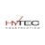 Hy-Tec Construction