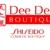 Dee Dee Doutique