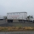 Easy Truck Rental For CDL And Towing