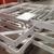 Kirin Manufacturing