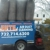 Elite Furnace&Air Duct Cleaning,LLC