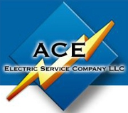 Electrical Contractors Ace Electric Service Company Llc