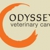 Odyssey Veterinary Care