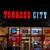 Tobacco City