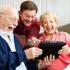 Idalen Home Care Services, Inc
