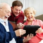 Idalen Home Care Services, Inc - Orlando, FL