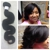 Zodiac Hair
