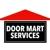 DOOR MART SERVICES