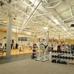 Stafford Sport&Health