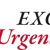 Excel Urgent Care of Goshen NY