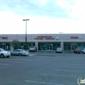 The Vision Centers - Summerlin Vision Center - Las Vegas, NV