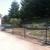 Welker Fence Co