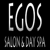 Egos Salon and Day Spa