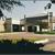 Scott & White Clinic - Waco