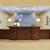 Holiday Inn Express & Suites MERCED - YOSEMITE NATL PK AREA