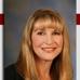 Elizabeth M Folgeman PA