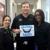 Shreveport-Bossier Family Dental Care