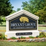 Bryant Grove - An Apartment Community