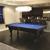 Century Billiards & Gameroom