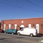 Shihadeh Investments Inc - South San Francisco, CA