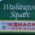The Shack Chagrin