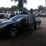 Texas Capital Auto Sales