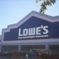 Lowe's Home Improvement - Brandon, FL