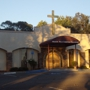 Mission Hills Christian Fellowship - CLOSED