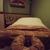 iON Massage & Spa