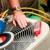 Dana's Air Conditioning & Appliance Repair