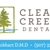 Clear Creek Dental