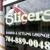 Slicers Barber & Styling Lounge