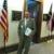 Bruce Allen Attorney