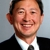 Anthem Blue Cross : Independent Authorized Agent Philip W Lee, MBA, Lee Health Insurance Services