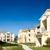 Alta Westgate Apartments