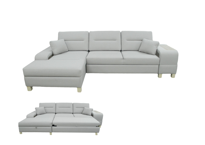 Grand M Furniture Culver City Ca 90230