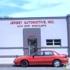 Jersey Automotive Inc