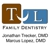 Trecker and Lopez Family Dentistry