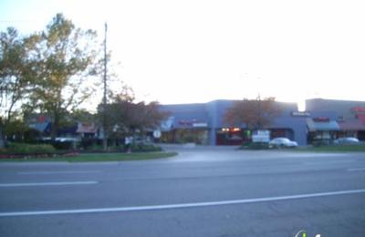 Ole Mexican Grill Southfield - Southfield, MI