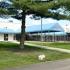 Dutton Road Veterinary Clinic