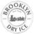 Brooklyn Dry Ice