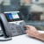 Integrated Communication Solutions NY