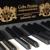 Freeburg Pianos
