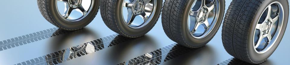 tires2_edit