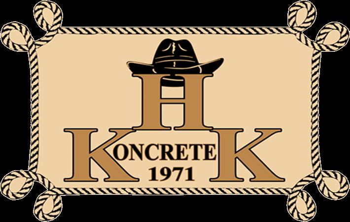 hk koncrete logo
